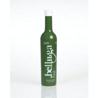 Belluga First - Extra Virgin Olive Oil