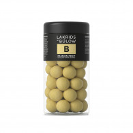 B Passion Fruit - Lakrids by Bülow