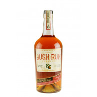 Bush Rum Company Tropical Mango