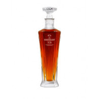 Macallan no 6