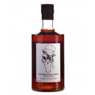 The Wrathful Duck - Abstinens X Stauning Whisky