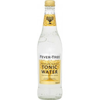 Fever-Tree Tonic Water Premium Indian