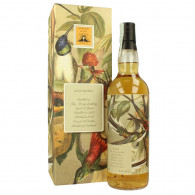 Antiques Lions of Spirits Glen Moray 28 years old