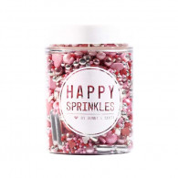 Be Mine - Happy Springles