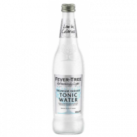 Fever-Tree Refreshingly Light Indian Tonic
