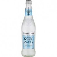 Fever-Tree Tonic Water Mediterranean