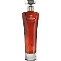 Macallan Decanter