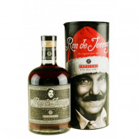 Ron de Jeremy Spiced with Xmas Spirit