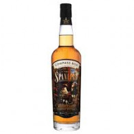 Compass Box Blended Malt Scotch Whisky